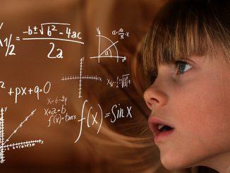 Polynomials Class-10